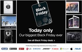 all amazon prime early access deal black friday amazon cuts price of prime service for black friday and reveal