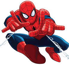spider man clipart free download clip art free clip art