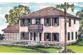 saltbox home mediterranean house plans houston 11 044 associated designs