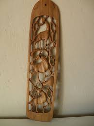wood sculpture designs 82 best wood carving designs images on coloring books