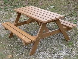 recycled plastic picnic tables recycled plastic picnic table garden table traditional picnic
