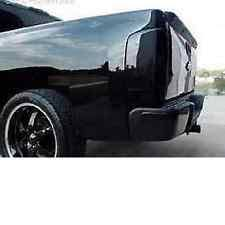 2007 chevy silverado tail lights rear car truck headlight tail light covers for chevrolet