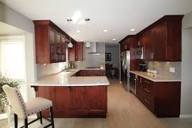 cuisine facile 66 cuisine couleur de cuisine moderne avec beige couleur couleur de