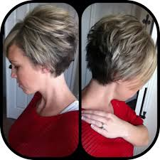 how to grow out short stacked hair 15 cute short hair cuts for girls hair cuts short hair and shorts