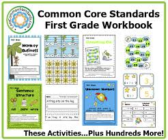 2nd grade common core worksheets worksheets