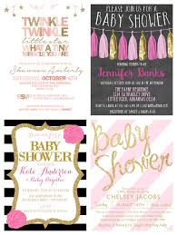 pink and gold baby shower wallums com wall decor
