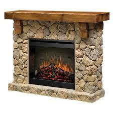 fireplace dimplex electric electraflame by dimplex dimplex