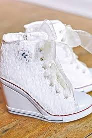 wedding shoes montreal 597 best schuh braut shoes images on shoes