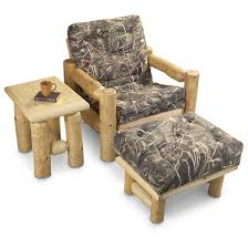 best futons popular chair best futon chair bed walmart futon chair covers