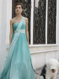 the 25 best tiffany blue bridesmaids ideas on pinterest tiffany