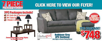 Ottawa Surplus Discount Bedroom Living Room Furniture  Mattress - Modern living room furniture ottawa