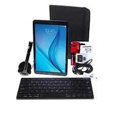 android tablets for android tablets samsung asus linsay rca more hsn