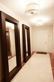 Dark Hallway Ideas by The 21 Best Images About Hallway Ideas On Pinterest