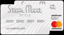 stein mart black friday stein mart official site designer brands for less stein mart