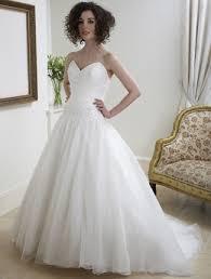 a line wedding dresses ukbride