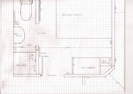 home theater layout ideas shower room layout ideas home intercine