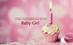 luxury 37 sweet baby birthday greetings cards wishes photos