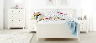 White Queen Bedroom Furniture Bedroom Furniture White Bedroom Set Queen White Iron Frame Bed