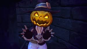 Baraka Halloween Costume Masquerade Mayhem Costume Contest Winners Tera