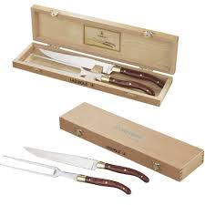 laguiole kitchen knives laguiole 5 knife block set