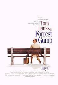 Film Forrest Gump Adalah | forrest gump wikipedia bahasa indonesia ensiklopedia bebas