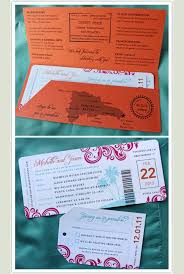 boarding pass invitation template 36 free psd format download