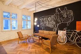 Home Decorating Painting Ideas Modern Living Room Original Chalkboard Wall Home Decorating Ideas
