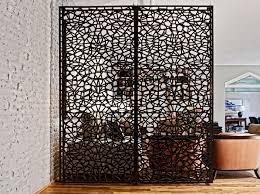 Cool Room Divider - furniture unique modular room dividers ideas girlsonit com