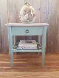 coastal blue furniture for the cottage life furniture