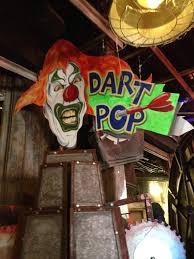 halloween horror nights store universal orlando halloween horror nights store horror amino