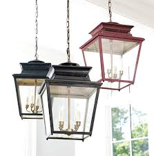 hanging light lanterns with heritage lantern kitchens and lights 0