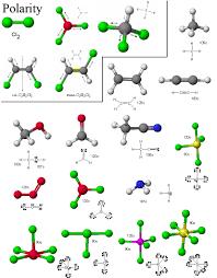 molecular structure worksheet free worksheets library download