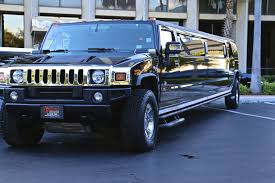 hummer limousine with pool superb suv meaning in urdu tags suv meaning suv meaning suv with
