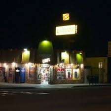lighting stores in san fernando valley lou s liquor store closed beer wine spirits 520 e valley