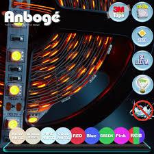 blue led strip lights 12v 5050 led strip light tape led strip red green blue yellow