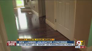 Morning Star Bamboo Flooring Lumber Liquidators Formaldehyde by New Lumber Liquidator Concerns Youtube