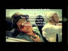 download mp3 song bruno mars when i was your man bruno mars billionaire mp3 song