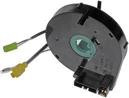 nissan versa airbag replacement amazon com air bag modules electrical automotive