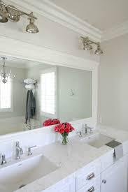 bathroom cabinets round bathroom mirrors lowes vanity mirrors
