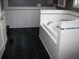 white subway tile bathroom ideas team galatea homes unique