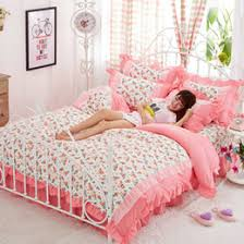 Korean Comforter Discount Bedding Set Korea 2017 Bedding Set Korea On Sale At