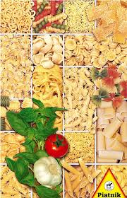 puzzle cuisine food puzzles to inspire your cooking recipes puzzle