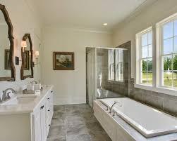 new bathroom designs best 25 new bathroom ideas ideas on