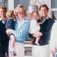 Princess Diana Prince Charles 278 Best Royals Charles Diana William Harry Images On