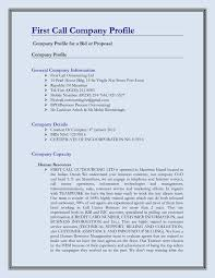 Resume Templates For Word 2003 It Resume Template Word