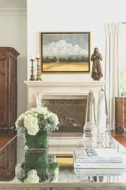 living room view neoclassical living room best home design best
