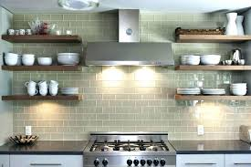 pictures of kitchen tiles ideas large kitchen tiles furniture ideas white glass agamainechapter