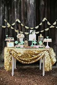 black display table cloth 27 amazing wedding cake display dessert table ideas deer pearl