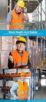 58 best workplace health and safety whs courses images on