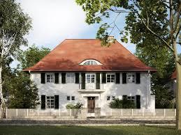 Scout24 Haus Kaufen Haus Kaufen Dahlem Zehlendorf Häuser Kaufen In Berlin Dahlem